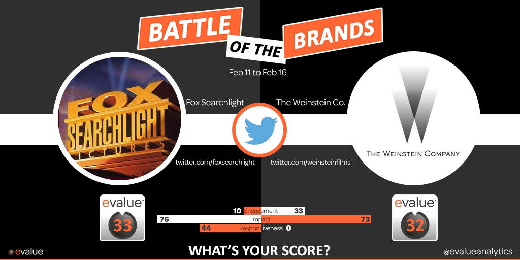battleofthebands-twitter-15