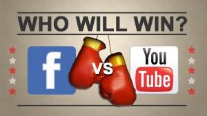facebook_videos_vs_youtube