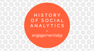 historical-analytics