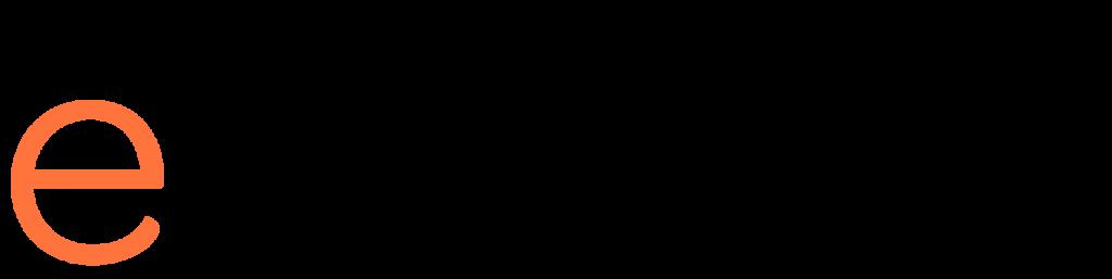 eshare-logo
