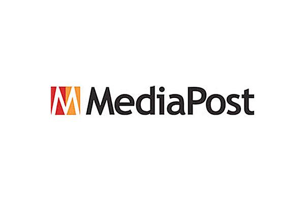 Media Post Logo