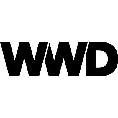 WWD - Retail Apparel