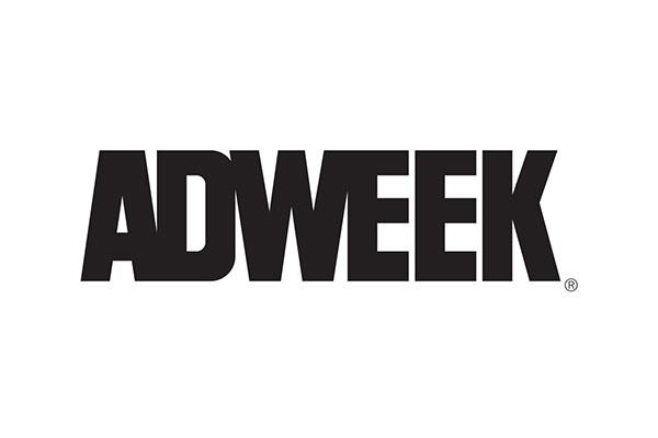 adweek-logo-twitter