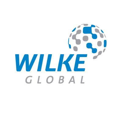 wilke-global