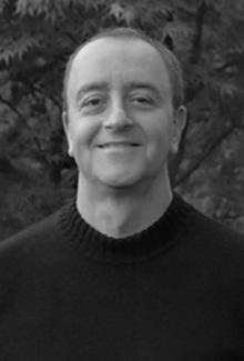Steve Thomson