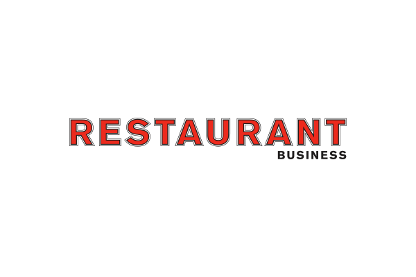 restaurant-business_600x400