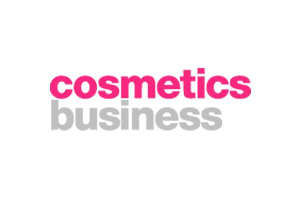 BusinessCosmetics_600x400