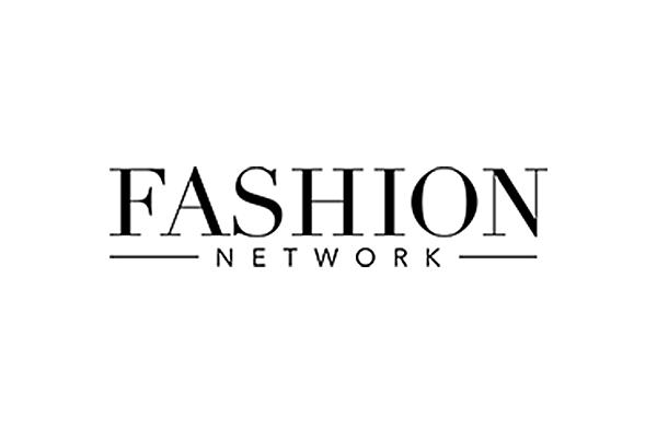 Fashion-Network_600x400