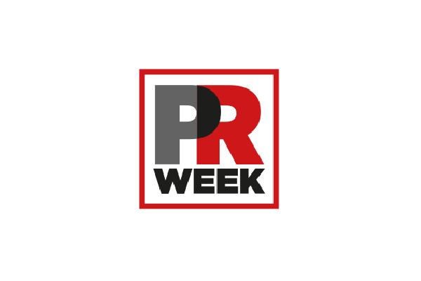 PR-Week_600x400
