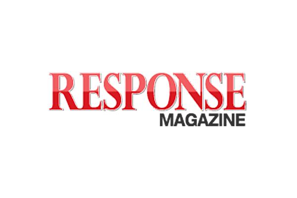 Response-Mag_600x400
