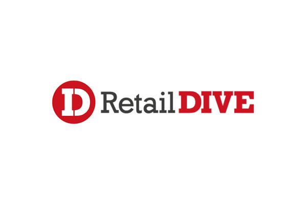 RetailDive_600x400