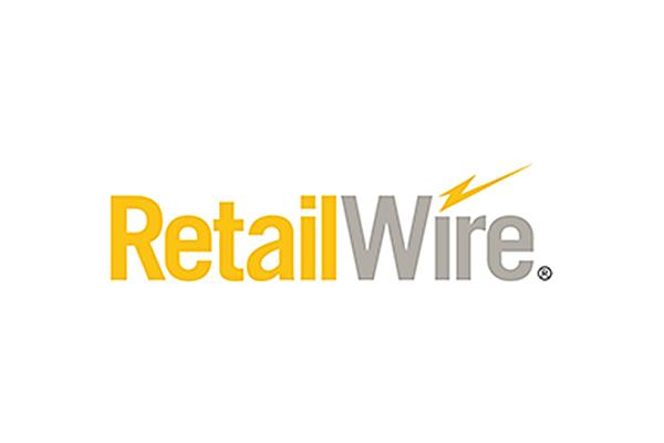 RetailWire_600x400