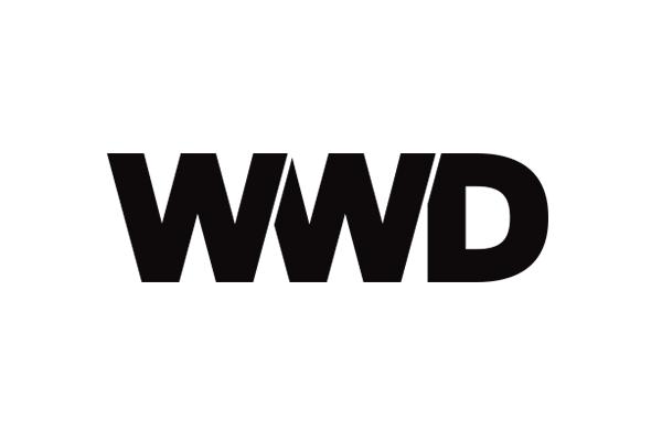 WWD_600x400