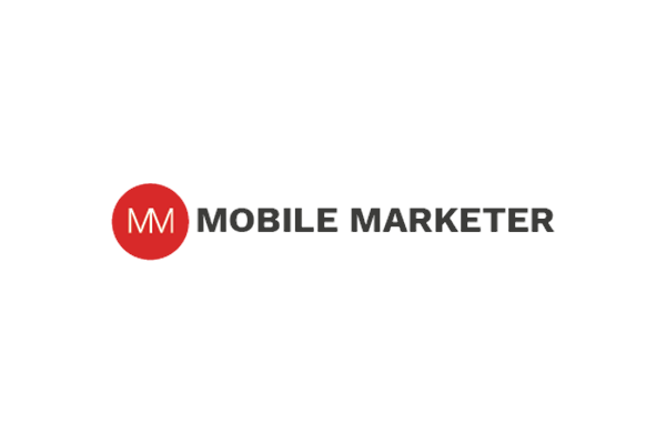 mobile-marketer_600x400