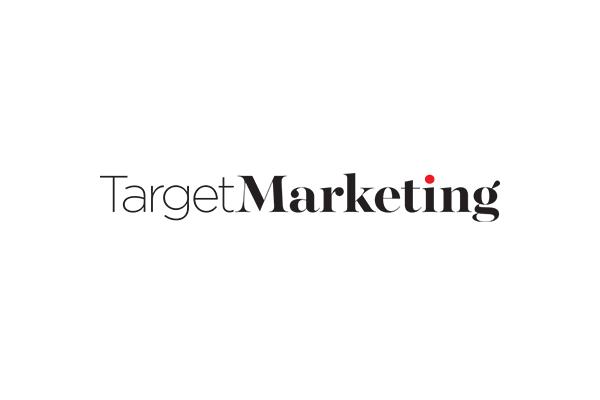 target-marketing_600x400