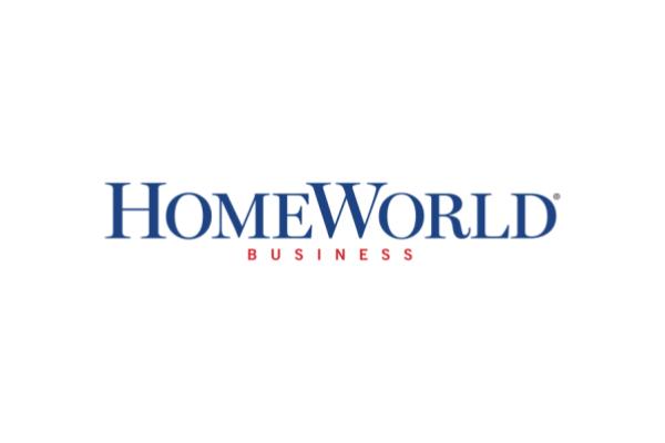 homeworld logo