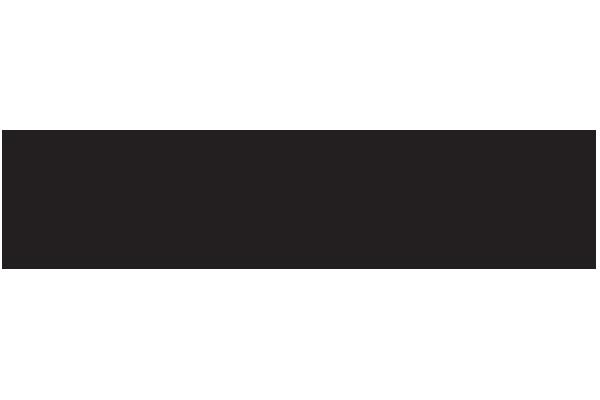 Fortune.com