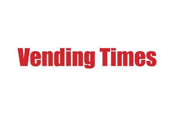 Vending Times