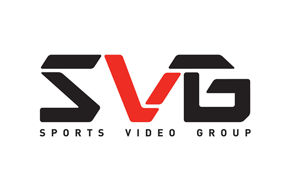 Sports Video Group
