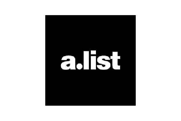 AList Daily
