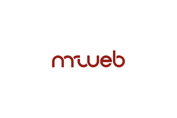MrWeb (The Market Research Industry Online)