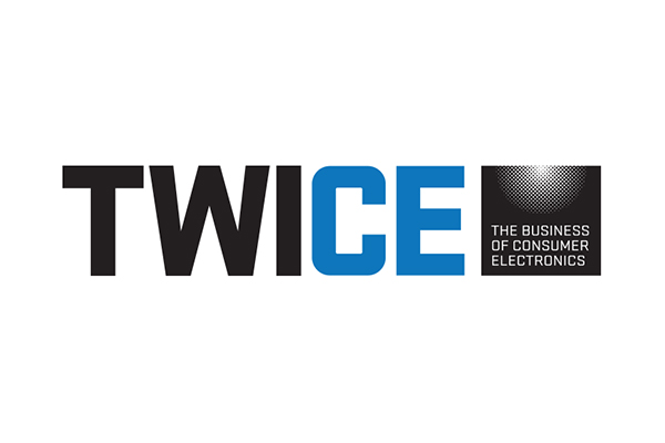 TWICE Online