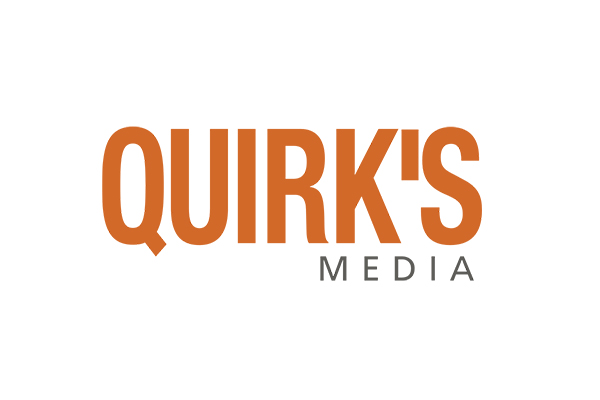Quirk's Marketing Research Review