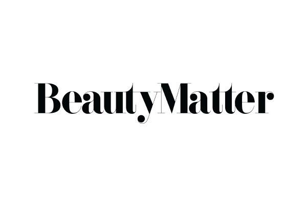 Beauty Brands Dominate Most-Loved Brands Online and Offline