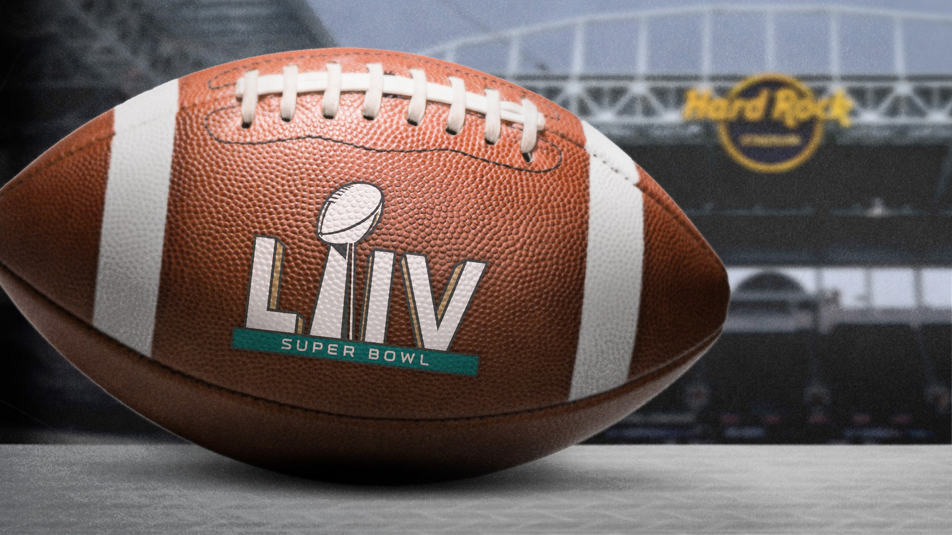 Will 2020 Super Bowl Advertisers Settle for Field Goals?