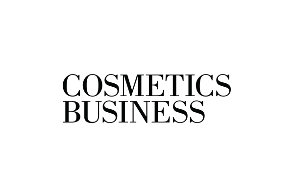 The 'most loved' global beauty brands revealed in new study