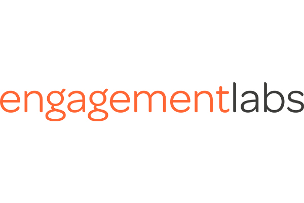 Engagement Labs Announces the Renewal of One the Largest OTT Media and Entertainment Companies