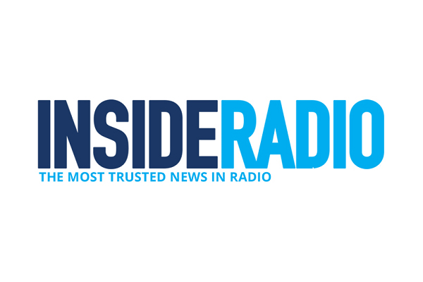 Survey: Listeners Trust In Radio Has Grown While Social Media Trust Has Declined