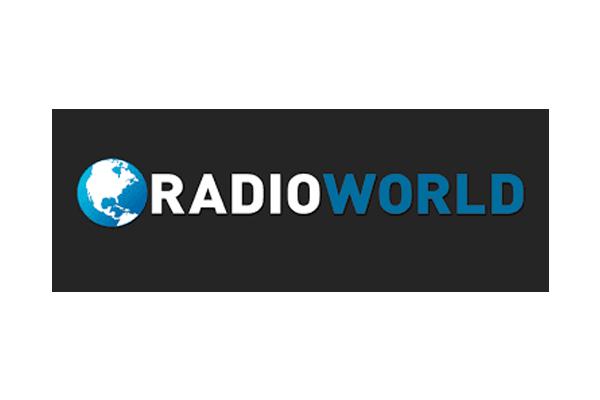 Radio Ranks As Most Trustworthy Source in New iHeartMedia Poll